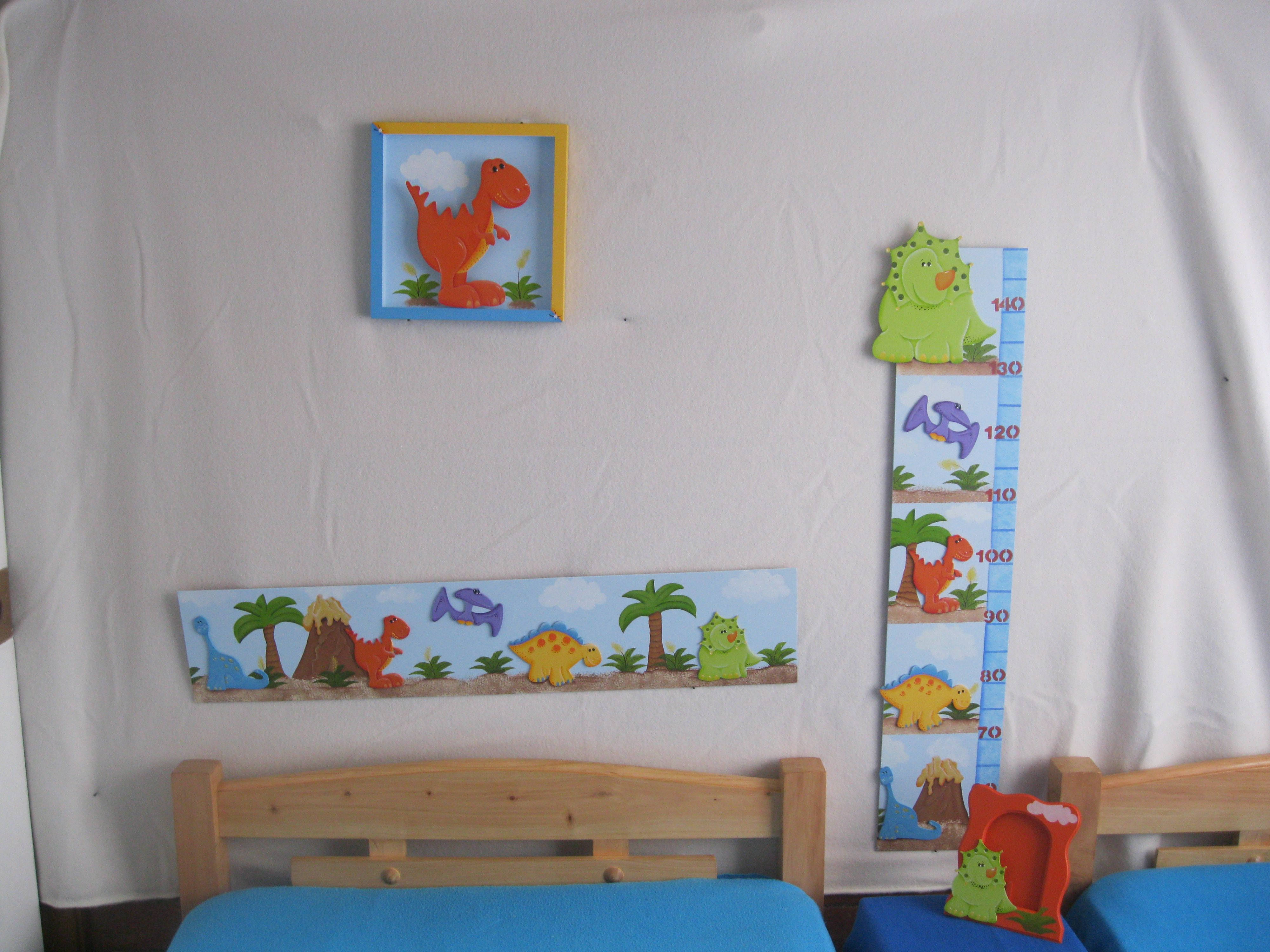 Cenefas Decorativas Para Bebes | Pin Cintas Decorativas Para Ninos ...