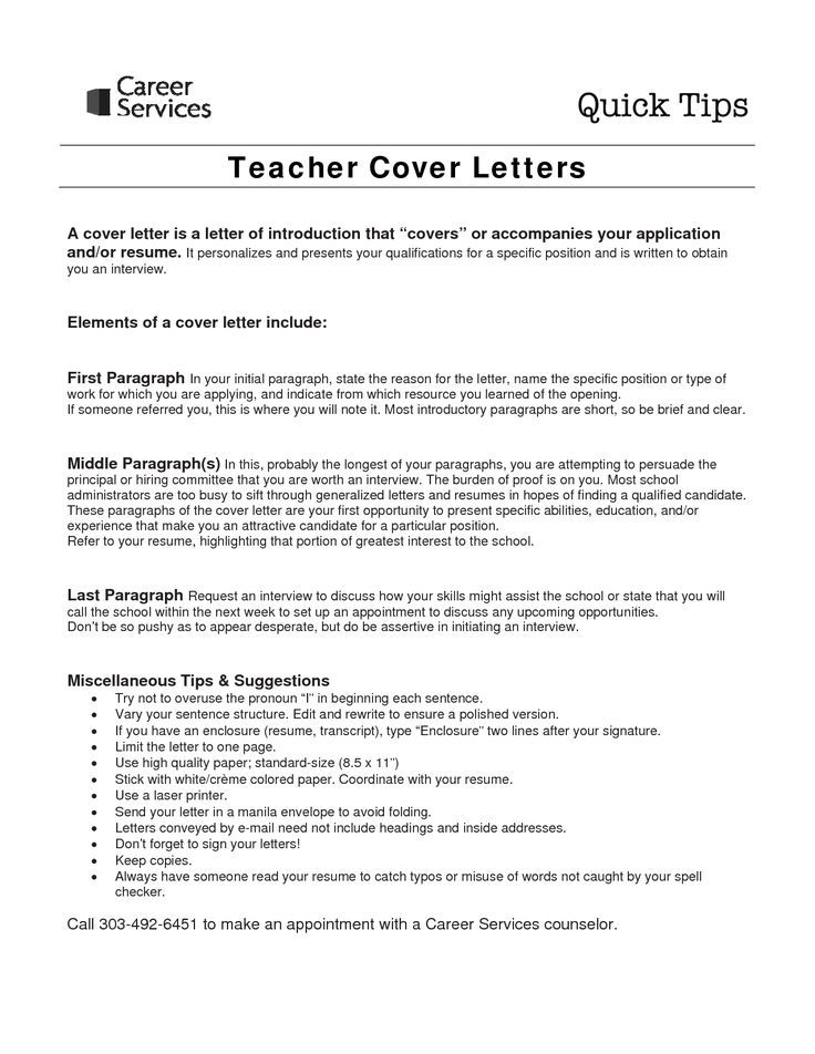 Image result for professional portfolio letter of introduction - pre school teacher resume