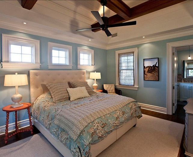 Benjamin Moore Paint Colors  - paint ideas for bedroom