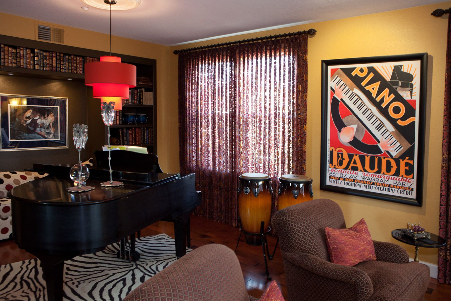 Music Themed Room Ideas Living Room Paint Colors 1800x1200 Musical Themed Living