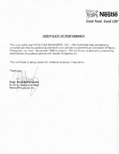 Free medical certificate node2002 cvresumeasprovider medical certificate template free word pdf documents download free medical certificate altavistaventures Image collections