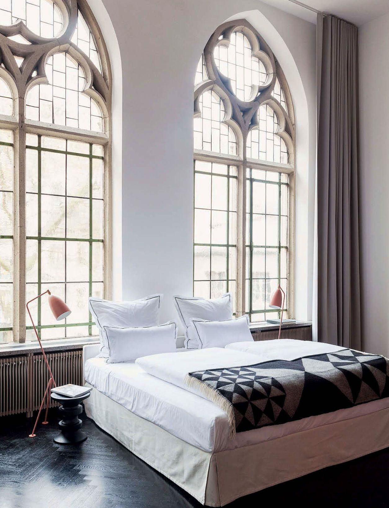 The Qvest Köln Bedroom Qvest Hotel Köln Bedroom Pinterest