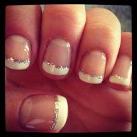 wedding-french-manicure-nail-designs-55137c7e047f6.jpg ...