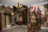 medieval bathroom decor   ... decorating-ideas-collection ...