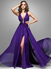 Low Cut Prom Dresses | www.pixshark.com - Images Galleries ...