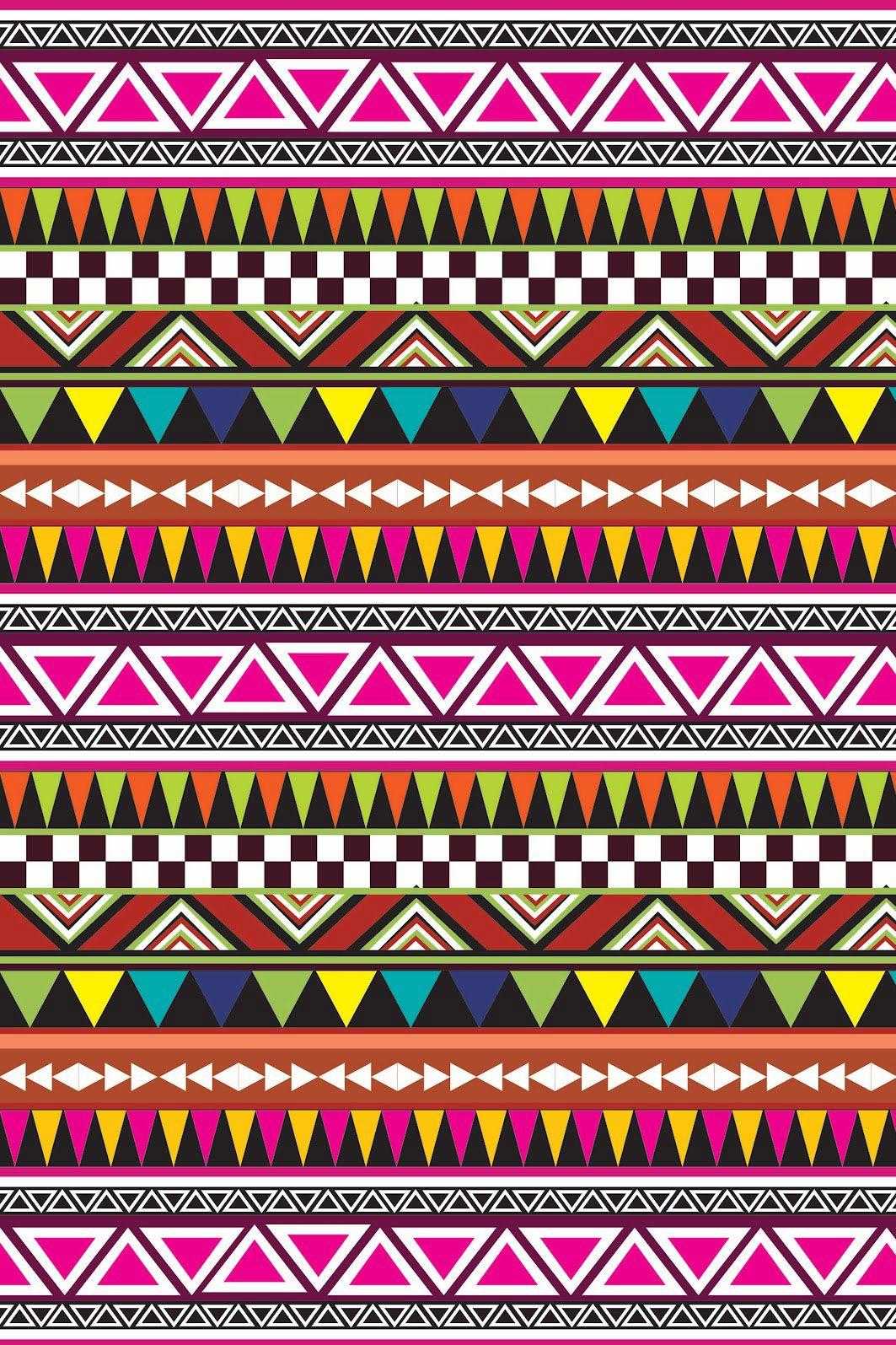 Tribal pattern wallpaper tumblr viewing gallery