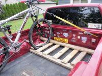 http://forums.mtbr.com/car-biker/pick-up-truck-bike-racks ...