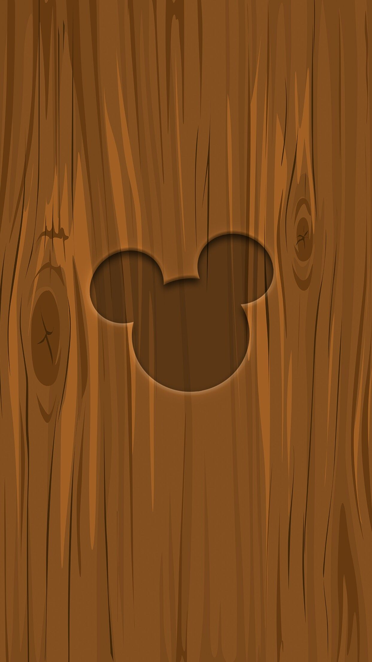 Bb 8 Cute Wallpaper Imagens Do Mickey Wallpapers 41 Wallpapers Hd Wallpapers