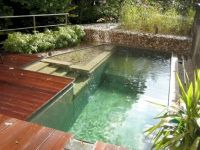 Best 25+ Natural swimming pools ideas on Pinterest ...