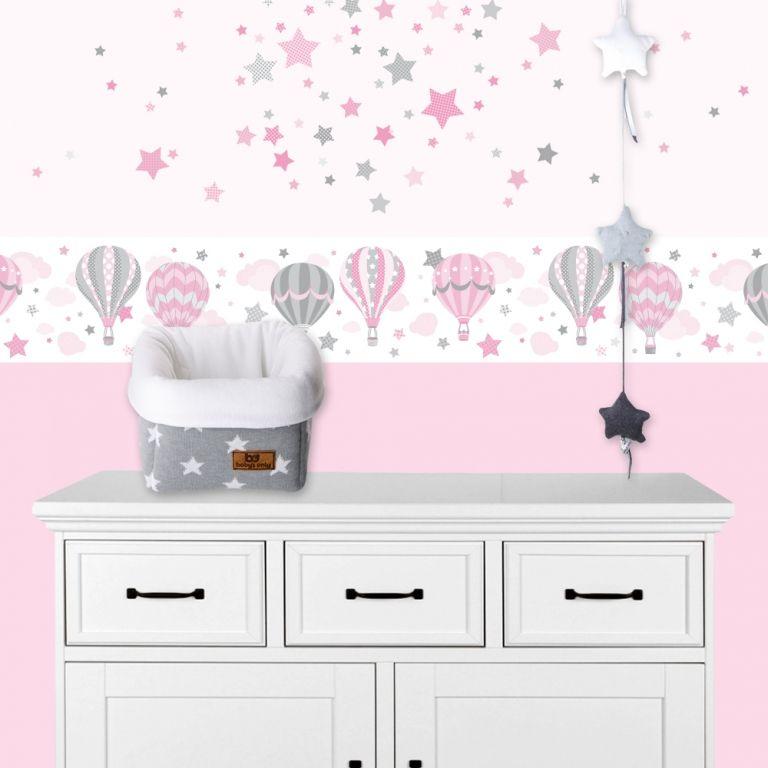 Wandsticker-babyzimmer-nice-ideas-114 wand aufkleber kinderzimmer - wandsticker babyzimmer nice ideas