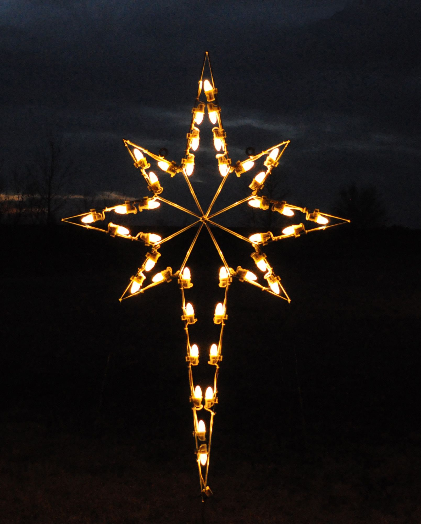 Christmas Star Lights Star Christmas Lights Google Search Wf Icon Research