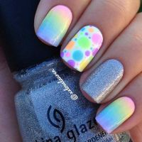 Image result for summer nails | Nail Art | Pinterest ...