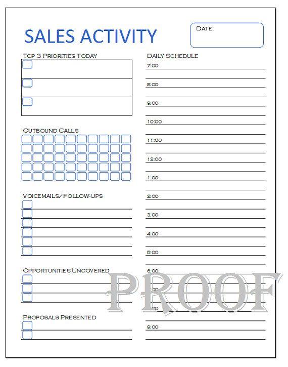 Call Sheet Template Single-Page-Call-Sheet-How-To-3 Free One Page - how to create call log template