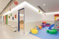 modern school design interior - Buscar con Google | steve ...
