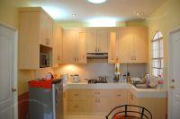 Design For tiny house Kitchens | house kitchen ...
