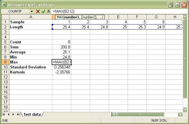 General Ledger Templates in excel format (xlsx) Accounting - account ledger template