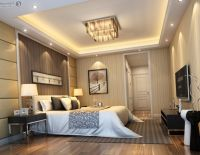 Modern ceiling design for bedroom - https://bedroom-design ...