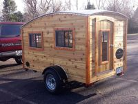 A blog documenting how to build a Tiny Camper on a ...