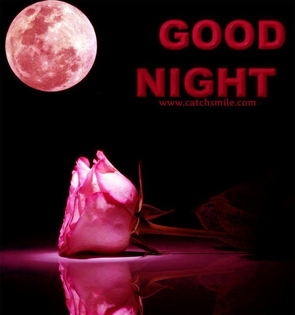 Gud Nite Wallpaper With Quotes Good Night Images Google Search Good Night Amp Sweet