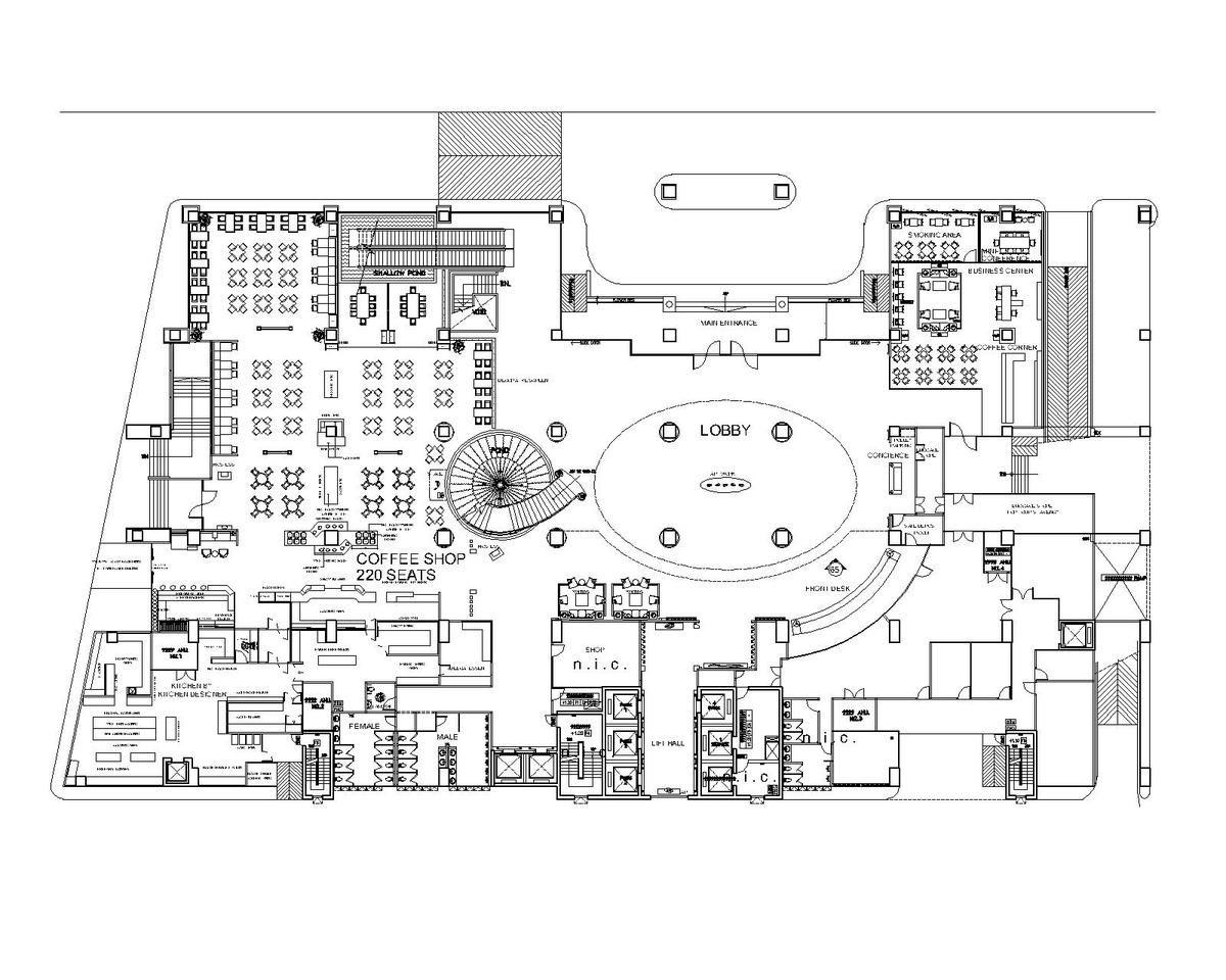 Hotel lobby floor plan design desktop backgrounds for free hd wallpaper wall