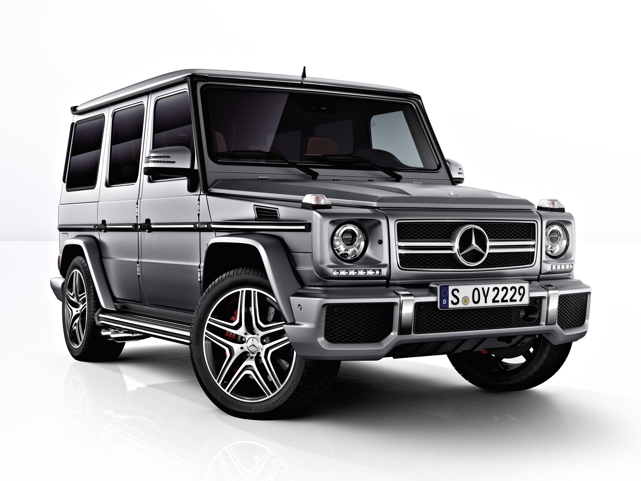 The 25 Best Mercedes G Wagon Price Ideas On Pinterest Auto Wiring Diagram For