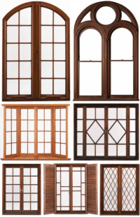 wood windows | Download Wood Windows New! ~ photoshop ...