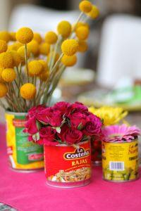 Cinco De Mayo Decorations | Flower Arrangement ...