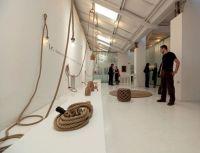 Aliexpress.com: Koop Vintage touw hanger licht industrile ...