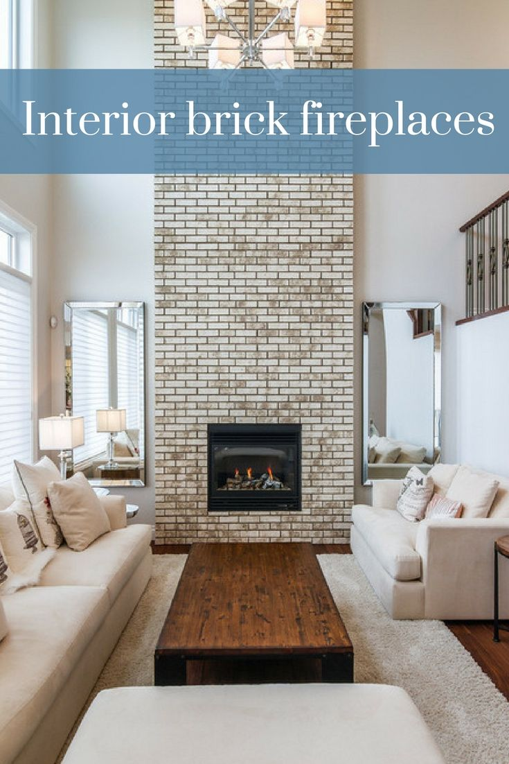 Fireplace Alternatives The Fireplace Is The Perfect Solution For Your Home During The