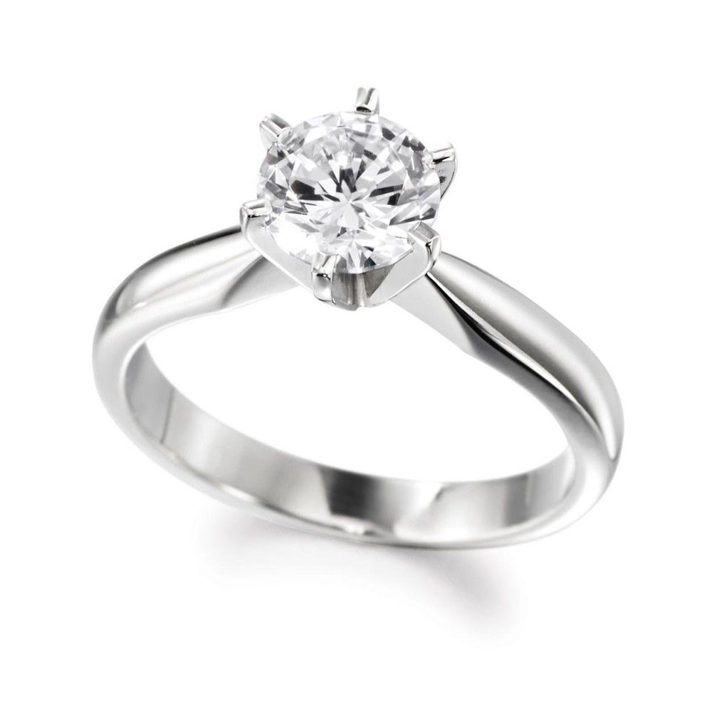 tiffany wedding rings for sale jewellery en tiffany wedding bands
