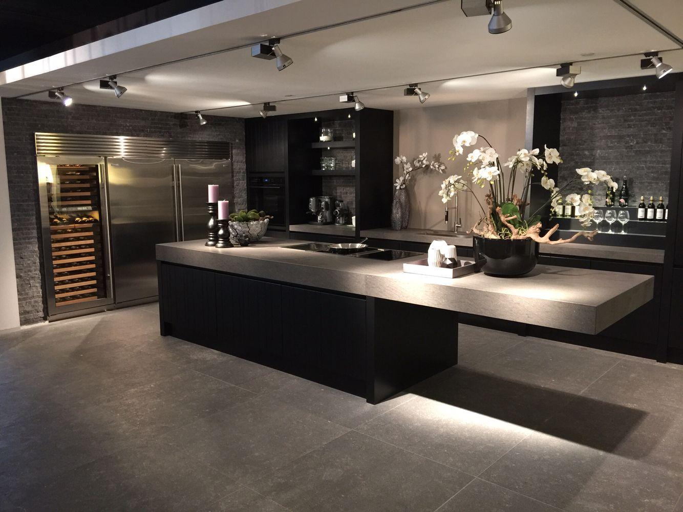 Mandemakers keuken rotterdam extra kamer maken op zolder beste