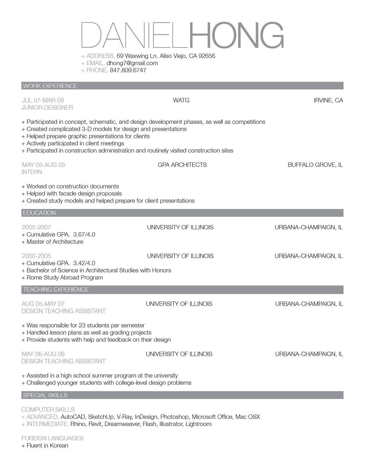 Cv Template Free Professional Resume Templates Word Good Cv Verbs Curriculum Vitae Europass Updated Cv And