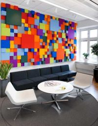 interior office glass door - Google Search | Interior ...