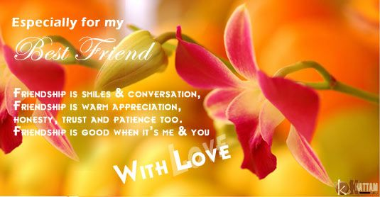 Beautiful Quotes Friendship Azobachbash Bohemian