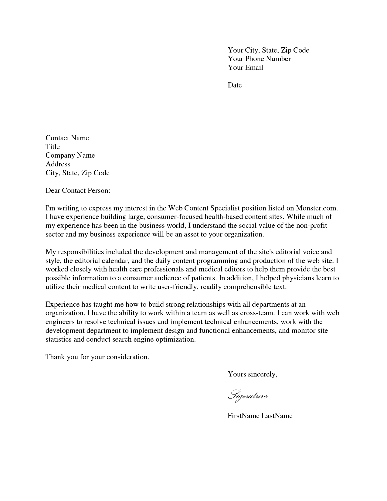 Job shadow essay job shadowing a college teacher by madison thank you letter job shadow resume pdf thank you letter job shadow job shadowing college of expocarfo Choice Image