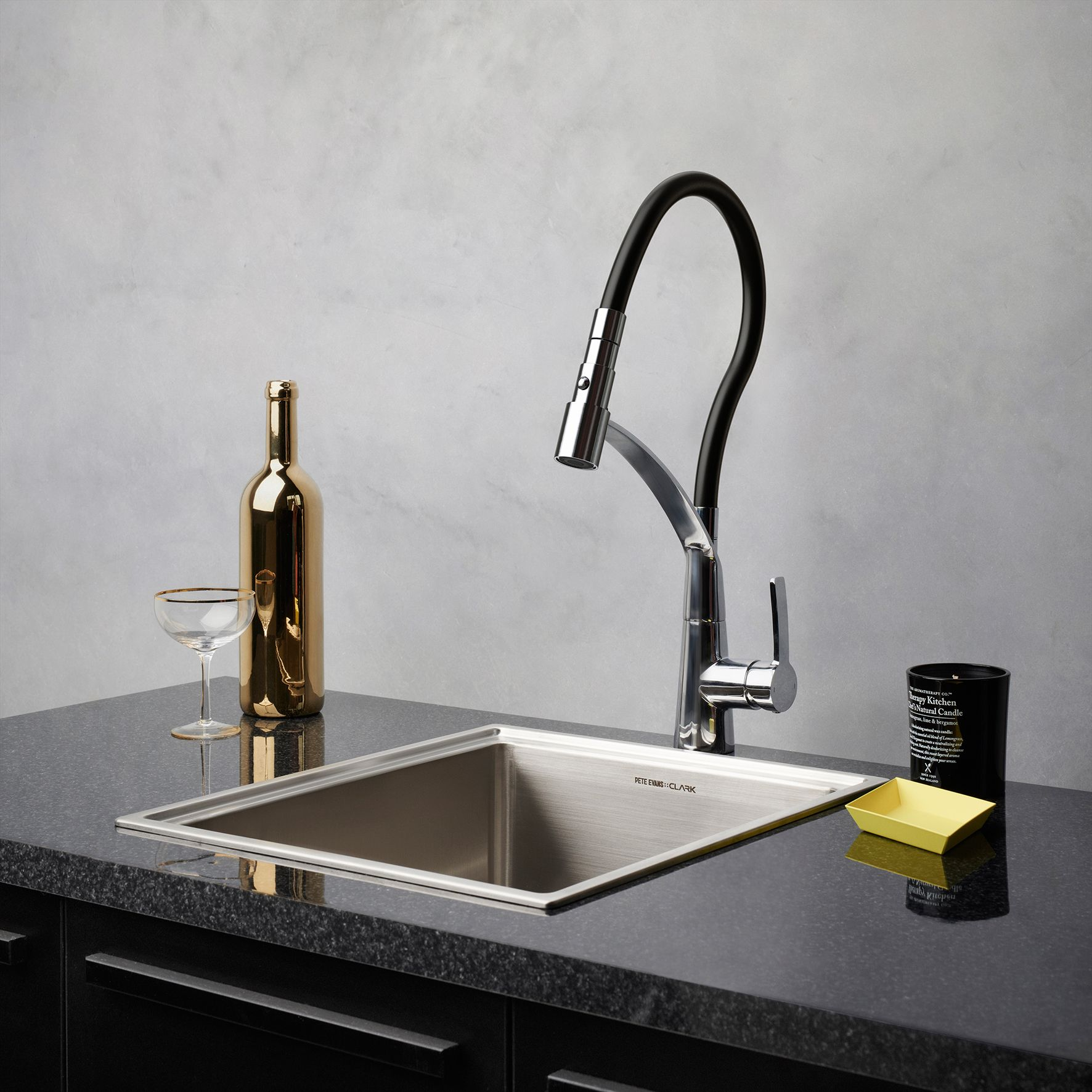 Kitchen Taps Online Australia Album Photos Dorf Dorf At The Forefront Of
