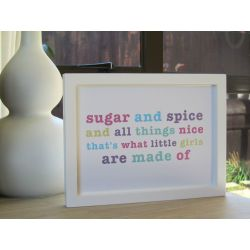 Small Crop Of Baby Shower Quotes