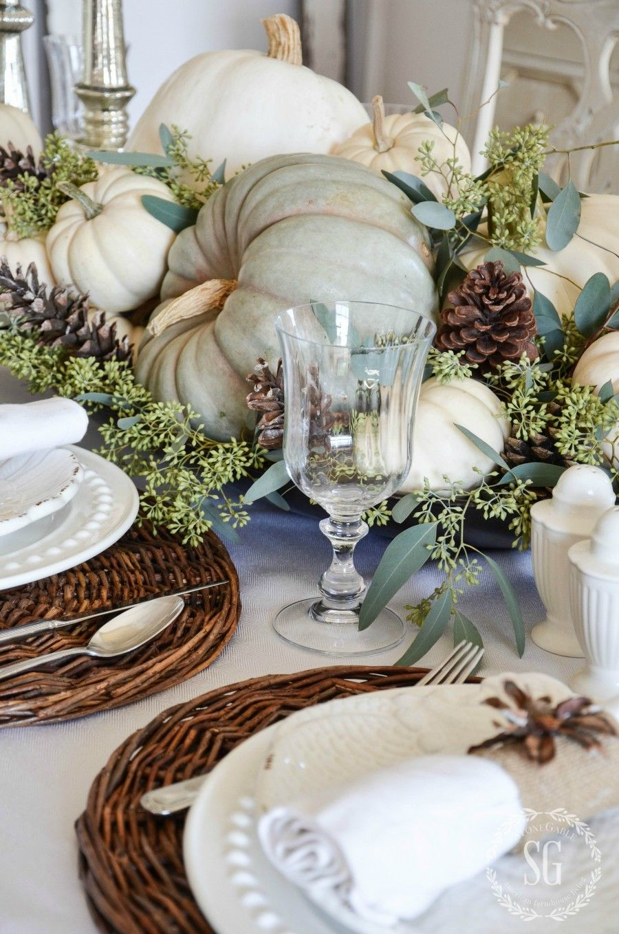 best 25 neutral wedding decor ideas on pinterest