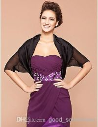 Color Available Wedding Jackets Wraps Shawls Special ...