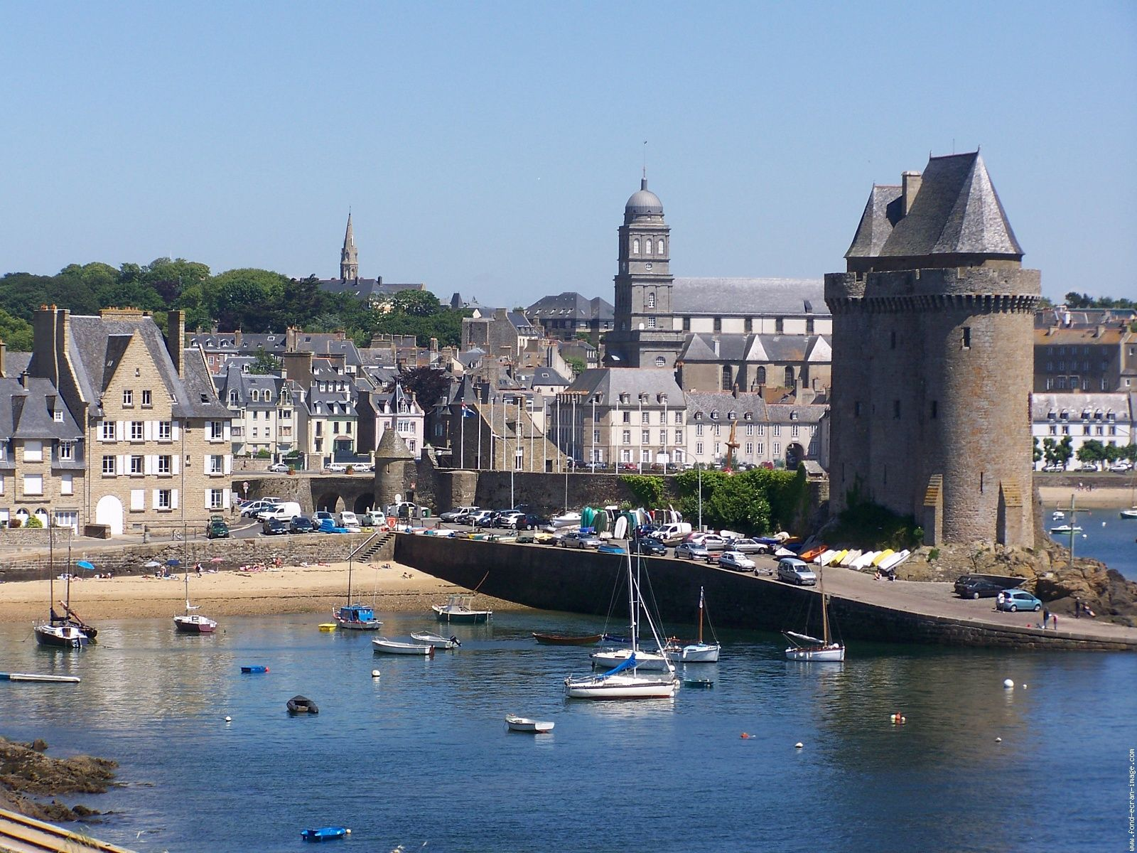St Malo Bretagne St Malo France Images Yahoo Search Results France