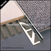 carpet to tile transition strips lowes - Google Search ...