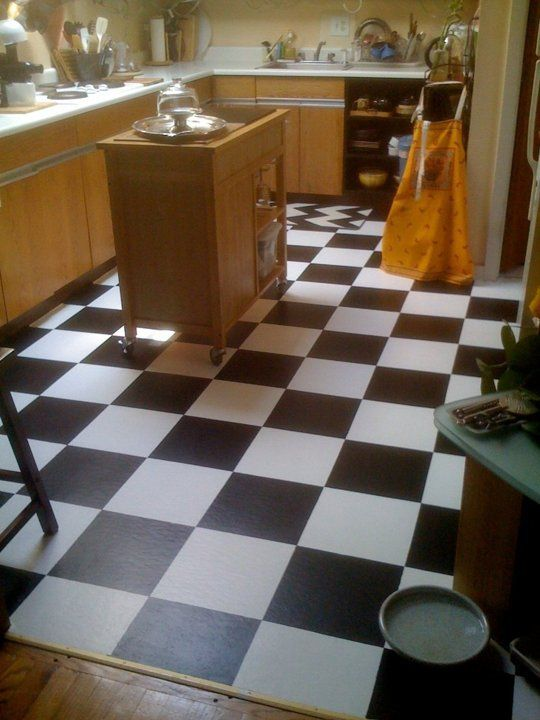 10 Best Images About Floor And Wall Tile On Pinterest | Vinyls
