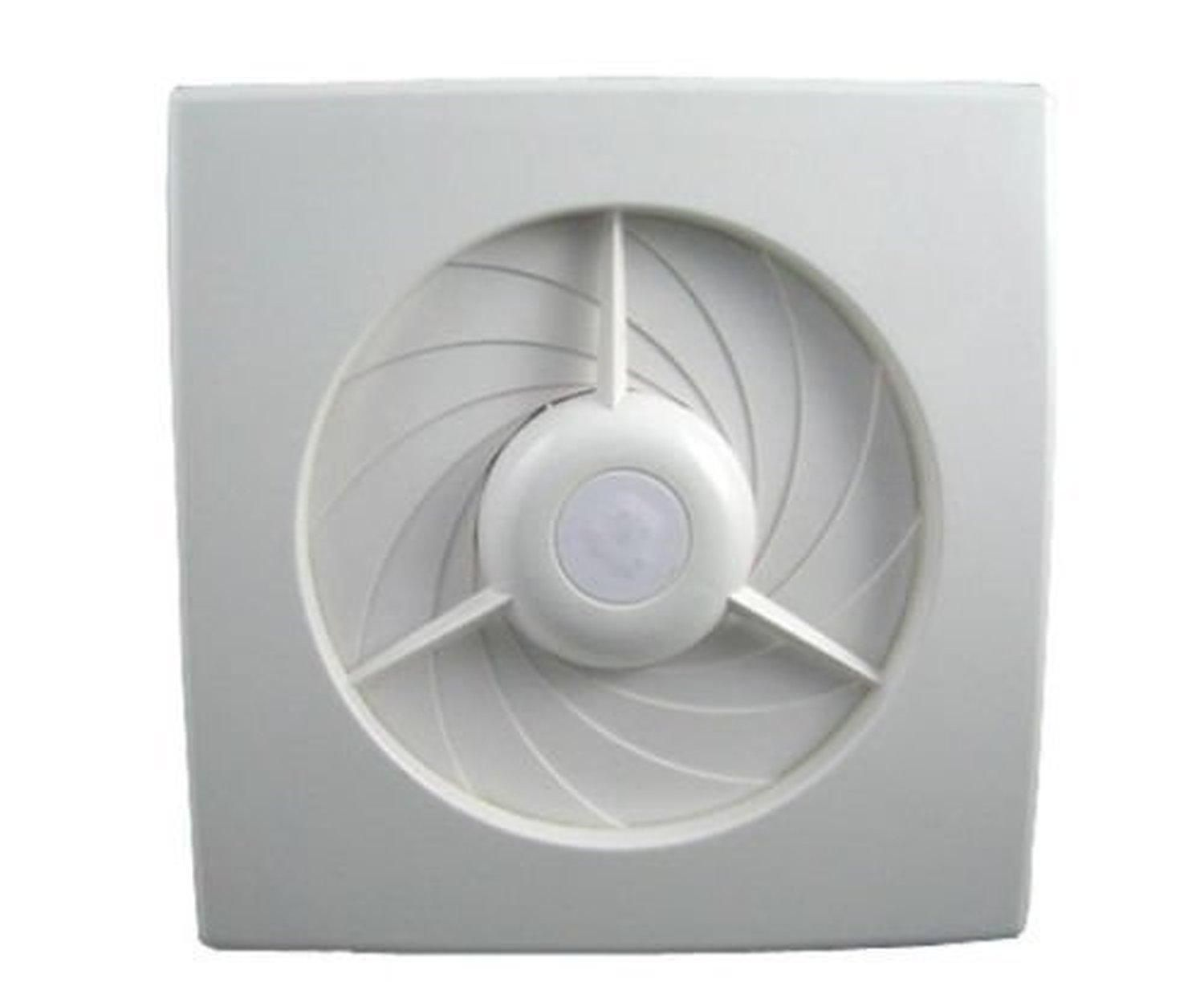 Kitchen Exhaust Fan Small 4 Quot 6 Quot Inch Extractor Exhaust Fan Window Wall Kitchen