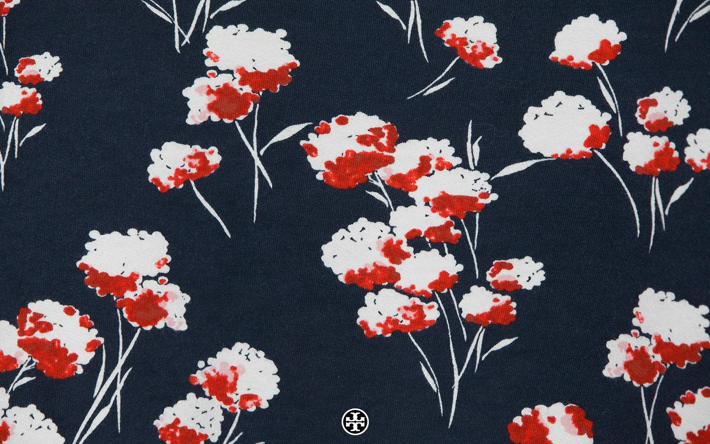 Fall Simply Southern Wallpapers Tory Burch Pre Fall 2014 Wallpaper For The Compy