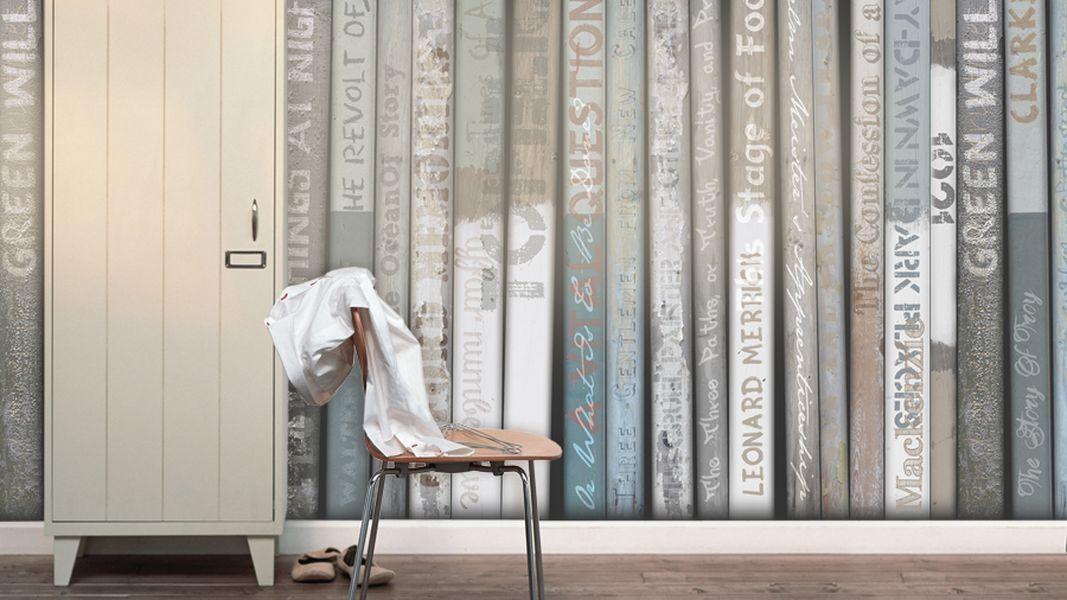 glamora-deutschland-wall-deco-tapeten-aus-italien-26 Wohne - wandgestaltung industrielook