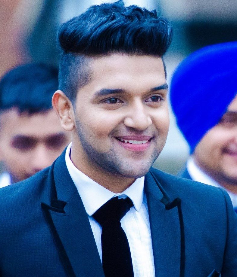 Hardik 3d Name Wallpaper Patola Guru Randhawa Bohemia Lyrics Entertainment