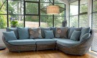 Contemporary Conservatory Furniture | Sunroom | Pinterest ...
