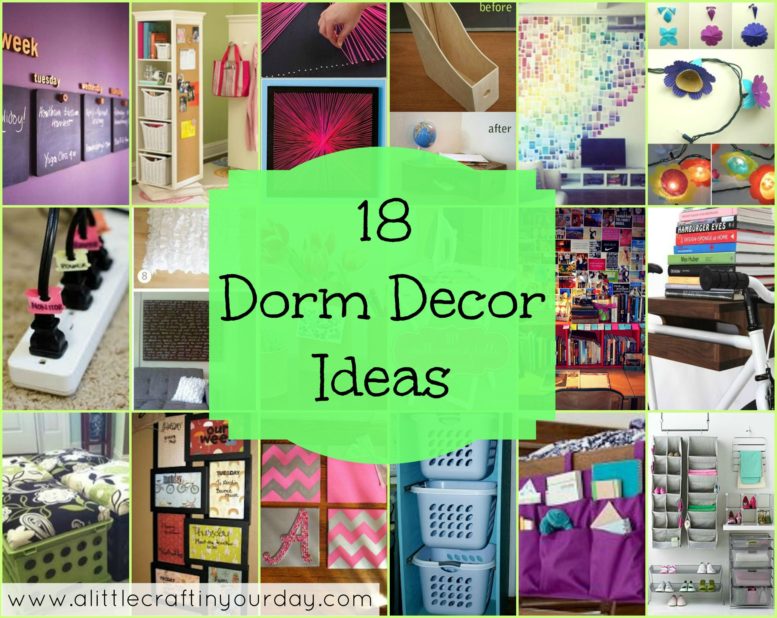 Travel Themed Dorm Room Dorm Room Themes On Pinterest Living Room Kitchen Twin