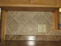 44 ceramic tile backsplash | Roselawnlutheran