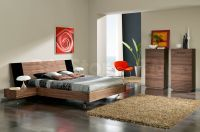 ikea bedroom sets | Ikea Bedroom Sets 1600x1062 Phoenix ...
